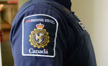 CBSA given new powers to seize precursor chemicals
