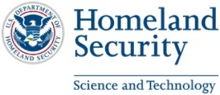 DHS S&T to Engage Innovators on Detection Canine Research