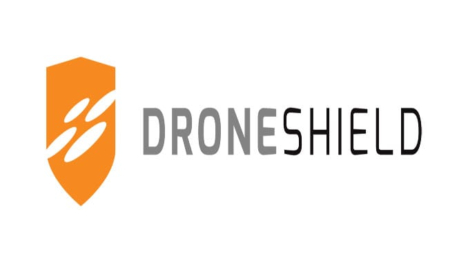 DroneShield Successfully Protects 30th SEA Games
