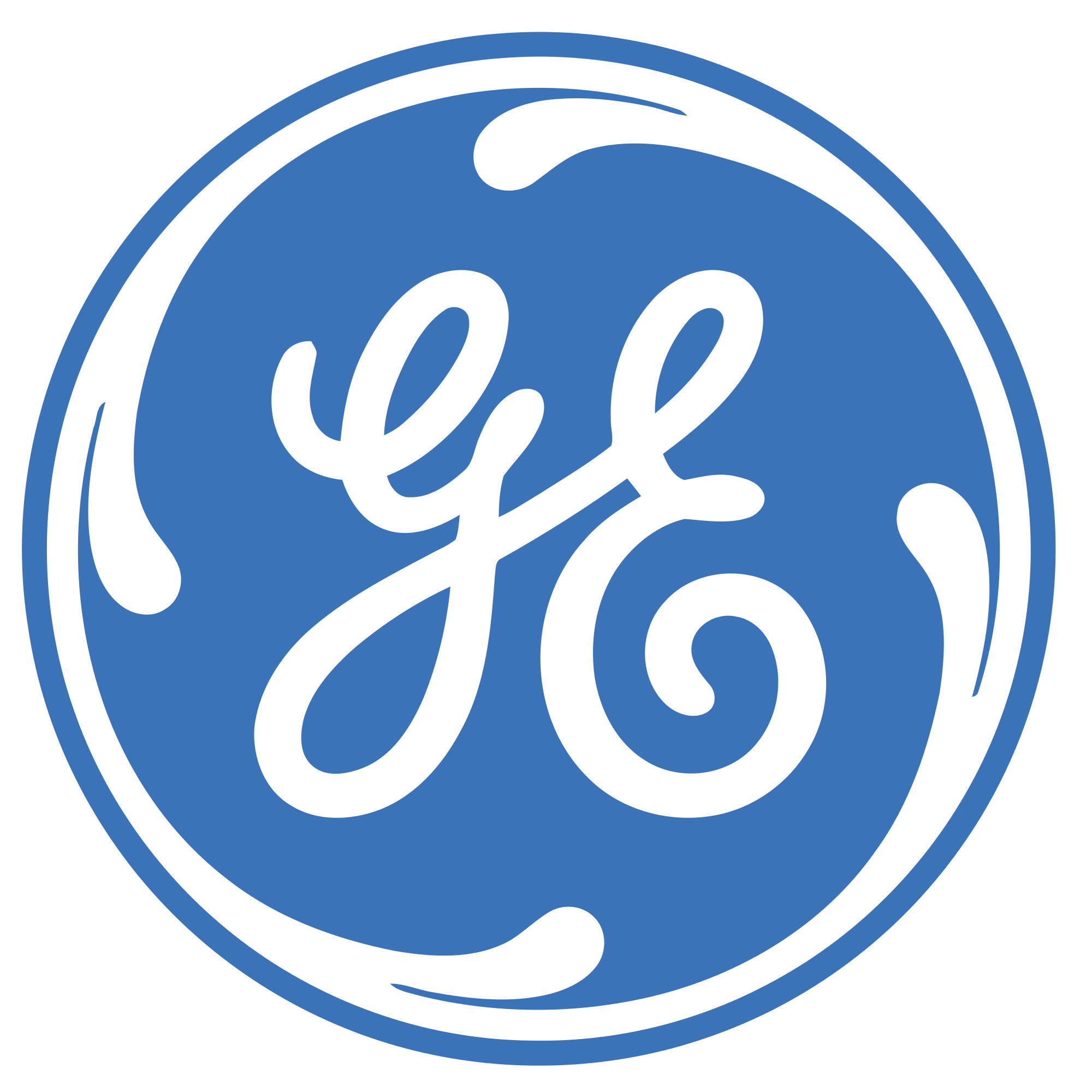 GE Research Developing Handheld, Wearable Detector