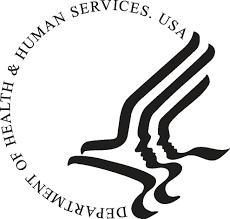 HHS Funds an Additional Year of Ebola Vaccine Manufacturing