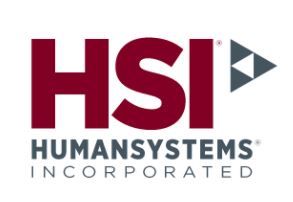 HSI® awarded $1 million DND IDEaS contract to develop the Citadel™ respirator prototype