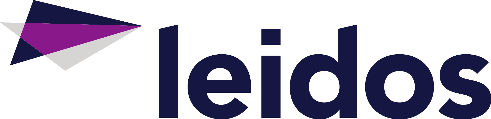 Leidos awarded DARPA contract to develop advanced protective equipment for U.S. Military