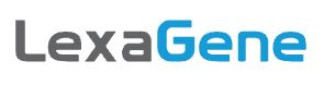 LexaGene Enters into Cooperative Research and Development Agreement with US DEVCOM