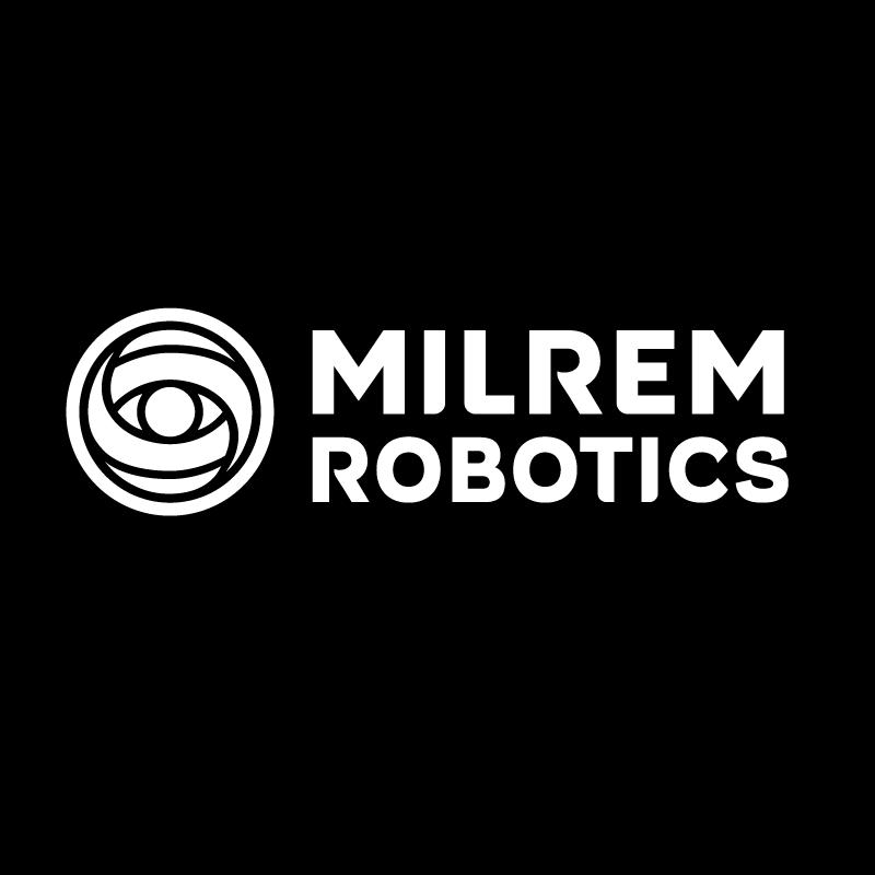 Mikk Mägi joins Milrem Robotics as CFO