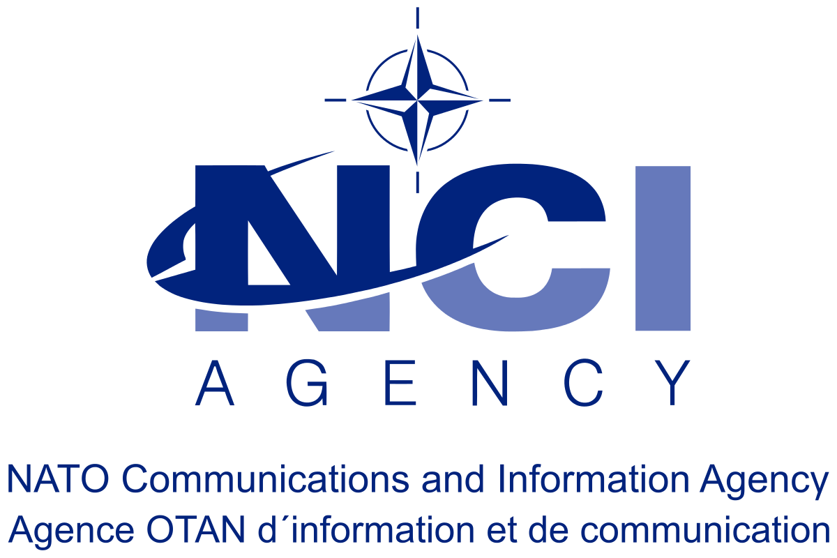NATO NCI planning 1.4 billion EUR in upcoming business opportunities
