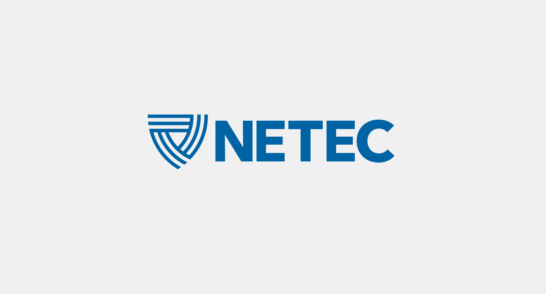 NETEC Webinar Series: COVID-19