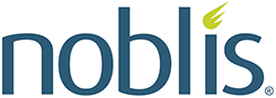 Noblis wins $263 million contract to advance DTRA's implementation of the DOD's cooperative threat reduction program
