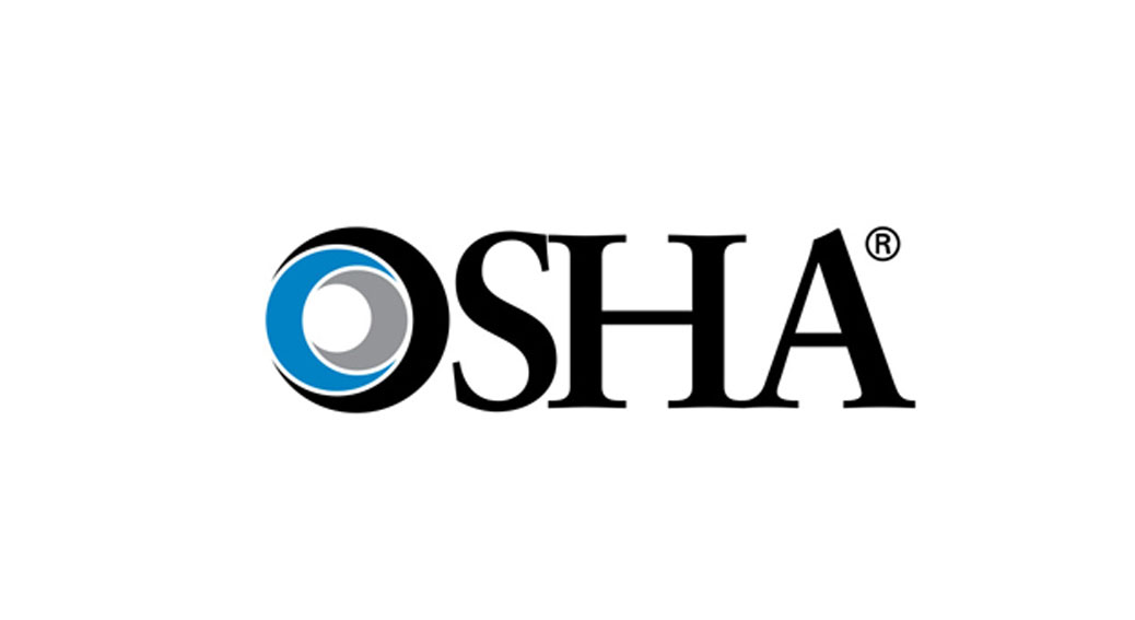 OSHA issues proposed rule to update hazard communication standard