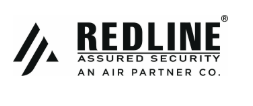 Redline Endorsed as the UK's ICAO Aviation Security Training Centre for Ninth Consecutive Year