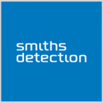 Smiths Detection confirms BioFlash detects airborne SARS-CoV-2 variants including Delta and Delta plus