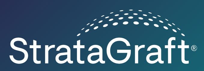 StrataGraft treatment thermal burns marks 61st FDA approval for BARDA-supported projects