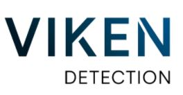 Dr. Hanh Lai Appointed Senior VP & GM of Viken's Chemical Detection and Environmental Hazards Business