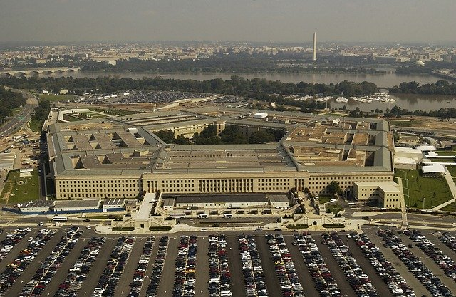 Pentagon Presses for Access to Special EU Defense Projects