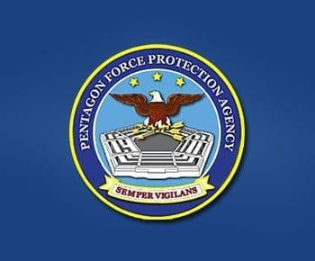 US Pentagon Force Protection chooses Telerob Telemax Evo Hybrid