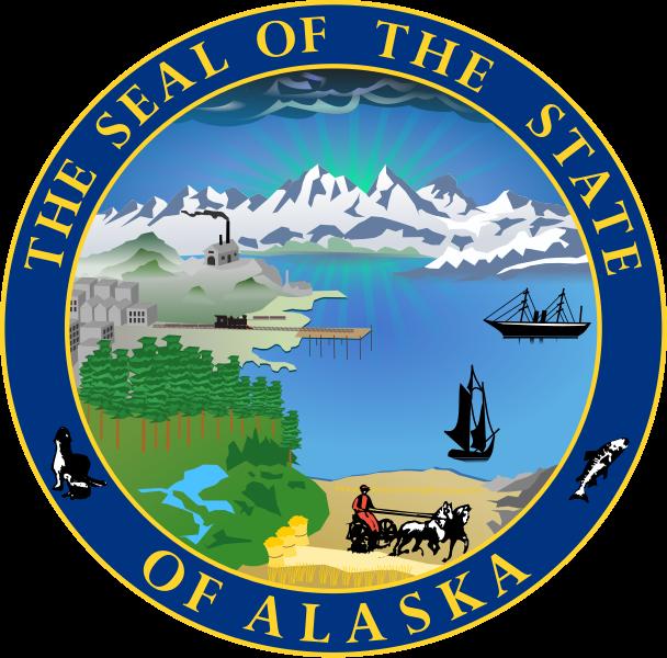 Two more cases of novel Alaskapox virus reported