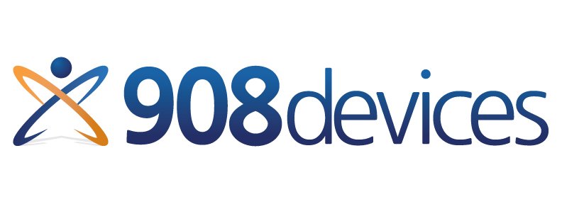 908 Devices, Inc.