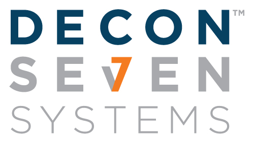 Decon-Seven-Systems-Logo-Medium.jpg