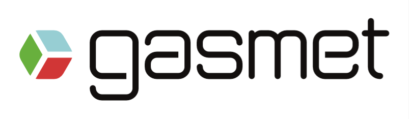 Gasmet Technologies, Inc.