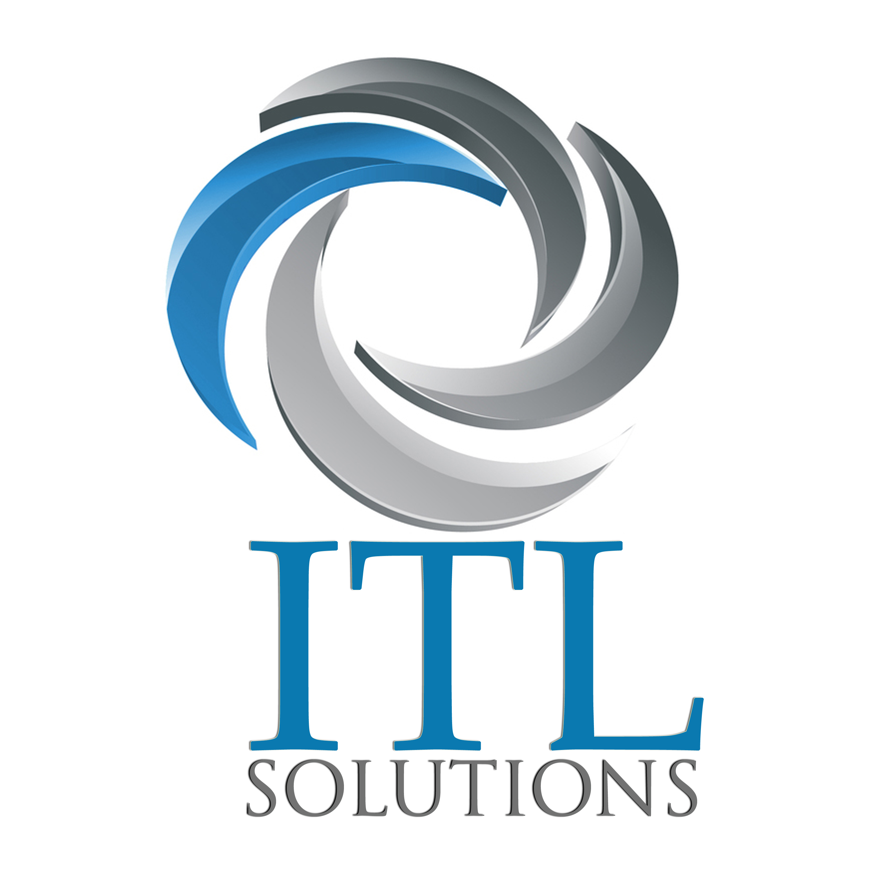 images/events/sponsor_logos/ITL_Solutions.jpg