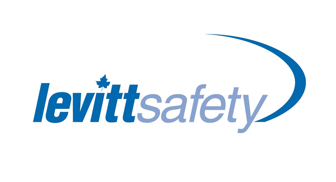 Levitt_Safety_Logo.jpg