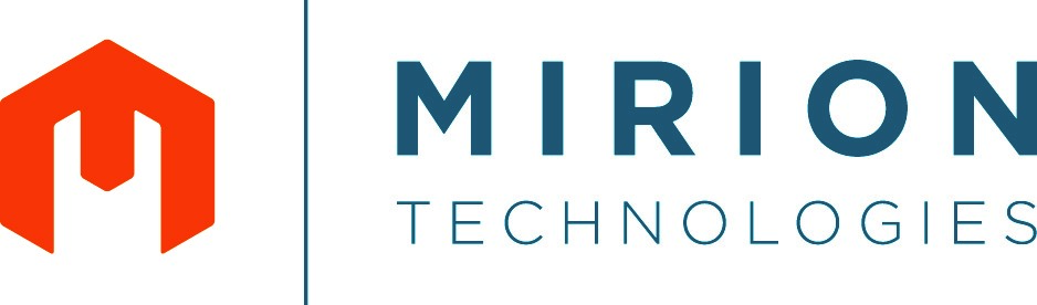 Hands-On Virtual Software Training from Mirion Technologies