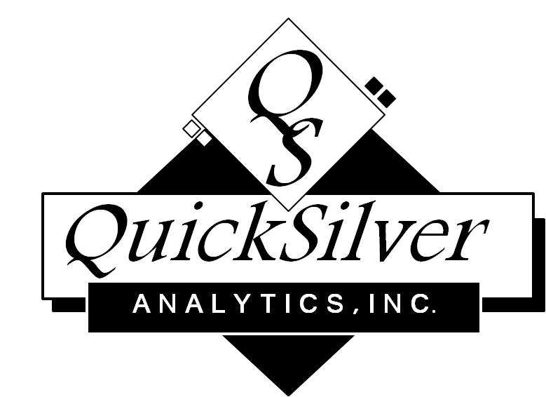 QuickSilver Analytics, Inc.