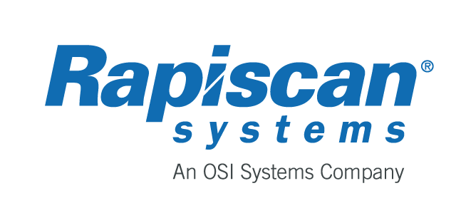 RapiscanSystems_logo.png