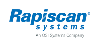 RapiscanSystems logo re sized