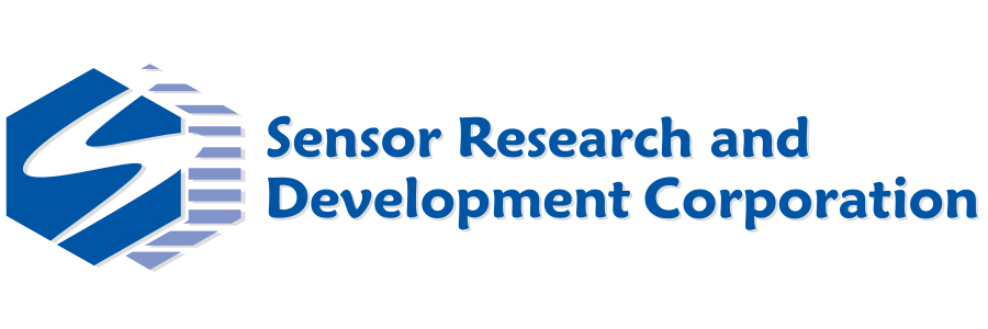 Sensor Research & Development Corporation
