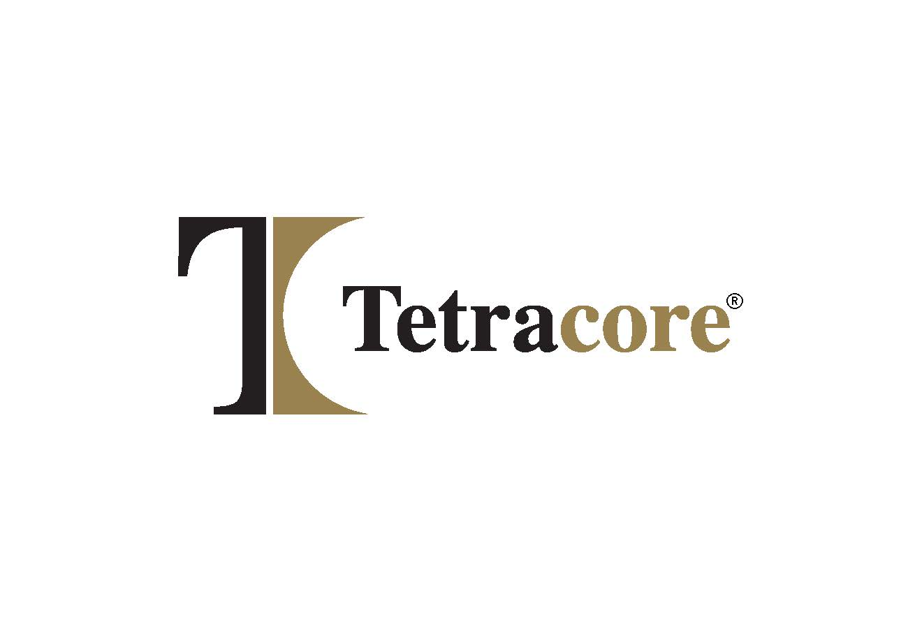 Tetracore, Inc.