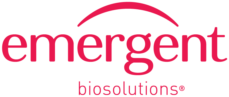 emergent_logo_PMS1925_registered.jpg