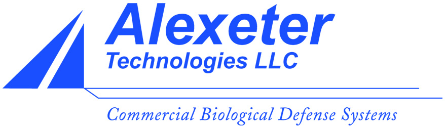 Alexeter Technologies